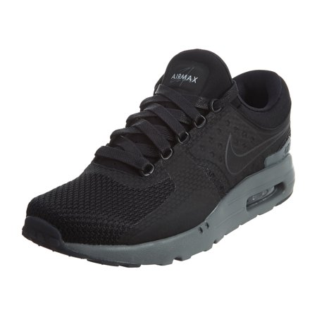 sneakers for cheap 249d6 af9e8 NIKE - Nike Air Max Zero Qs Mens Style : 789695 - Walmart.com