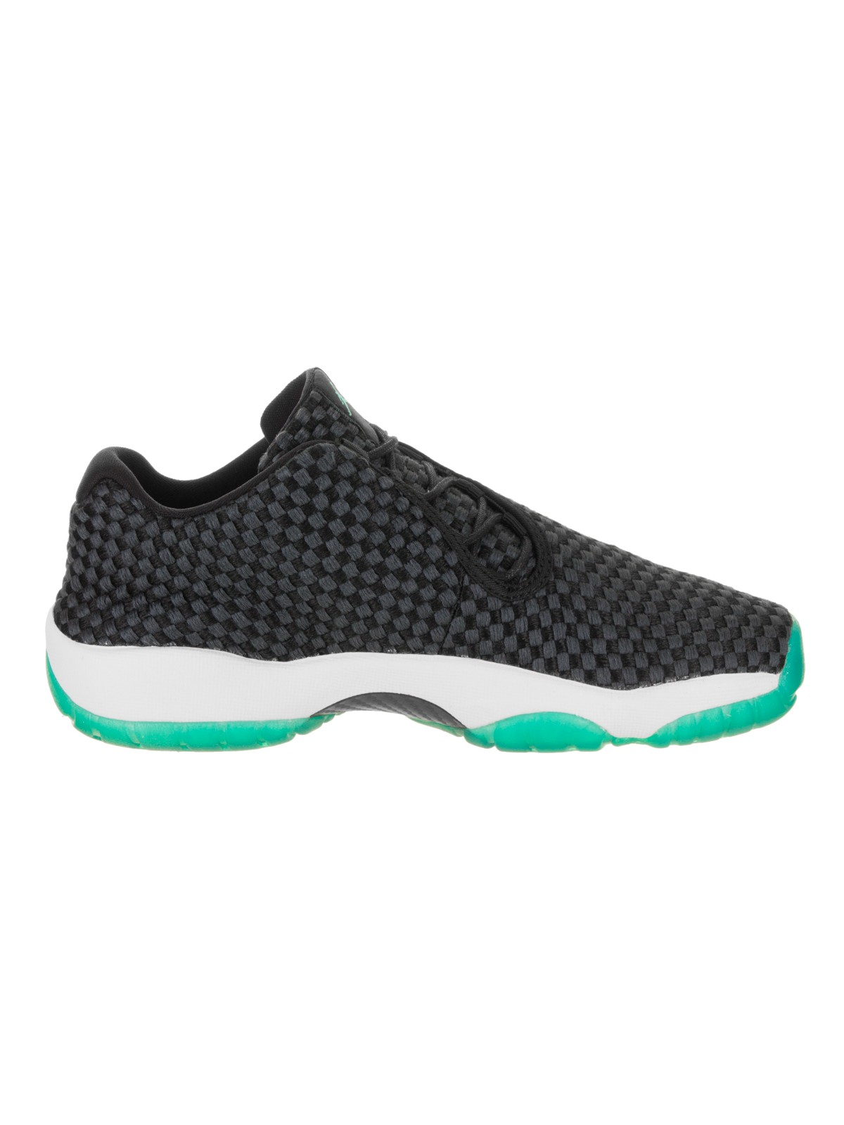 Nike Jordan Kids Air Jordan Future Low