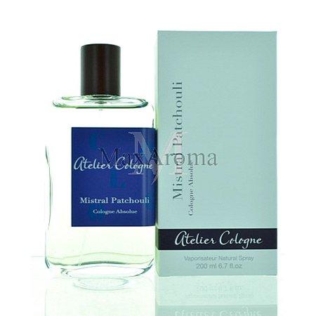 Atelier Cologne Mistral Patchouli Perfume ()