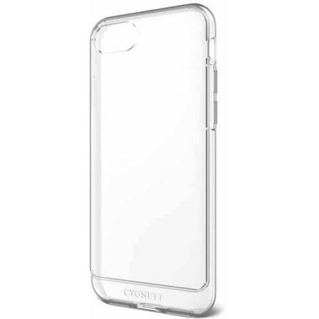 Cygnett AeroShield Slim Protective Case for Apple iPhone 7