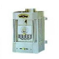 Dickinson Marine 00-NEWSF Newport Solid Fuel Heater