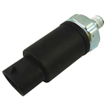 New Engine Oil Pressure Sender - Dodge, Ram 1500, Dakota, RAM 2500 - PS291