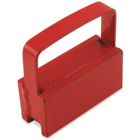 Value Brand Handle Magnet, 7213