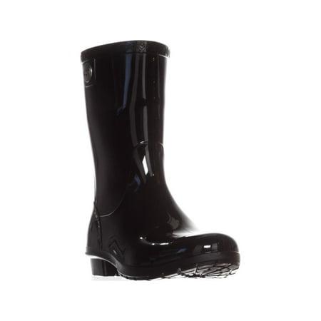 ugg women's sienna rain boots ()