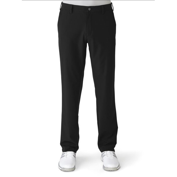 2016 Adidas Climacool Ultimate Airflow Pants Mens Performance Golf Trousers