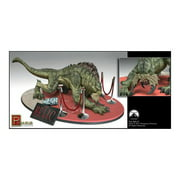 "1/12 The Relic ""Kothoga Creature"" Model Kit Multi-Colored"