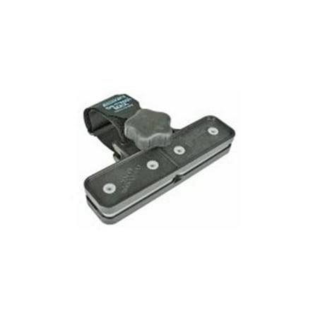 Manufacturing Inc 4225 RV Awning Fastener Strap   Walmart Canada