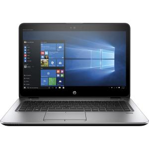 "HP EliteBook 745 G3 14"" Notebook w/ AMD Pro A12, 8GB RAM, & 256GB SSD"
