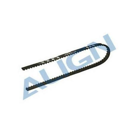 Image of Align Drive Belt