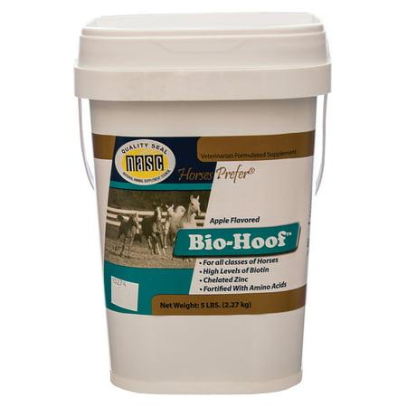 Image of Horses Prefer Bio-Hoof Powder, 5 lb