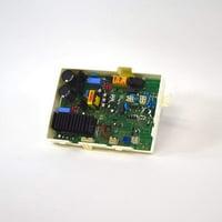 LG EBR78263901 Main Control Board