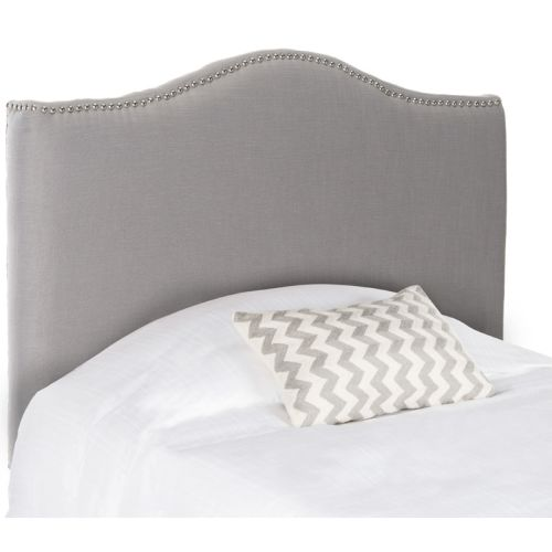 Safavieh Jeneve Upholstered Headboard