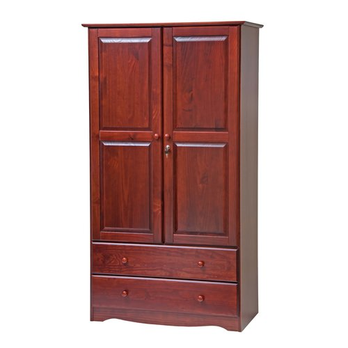 Palace Imports, Inc. Smart Armoire