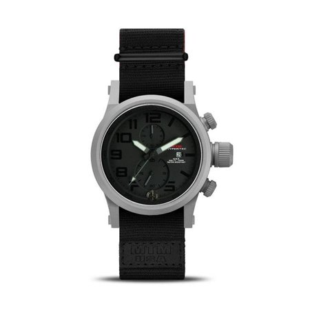MTM Special Ops Watch HC2AGBKNYBKMTM