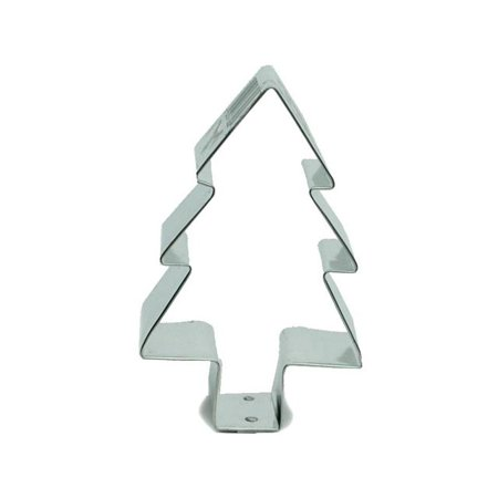 Fox Run Craftsmen Cookie Cutter 3