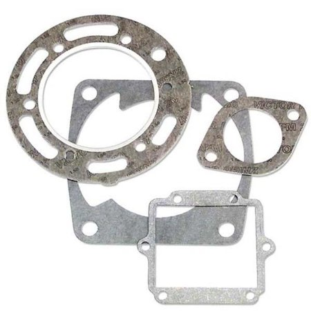 Cometic Gasket C7853 Top End Gasket Kit - O-Ring