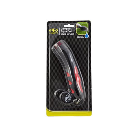 Aqua Brush Golf Cleaning Tool (Golf Tool)