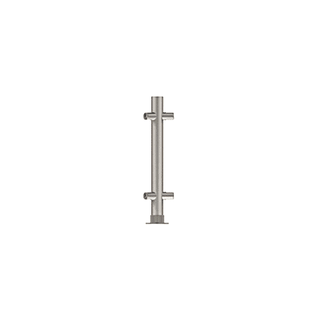 CRL PP57ABS Brushed Stainless 20