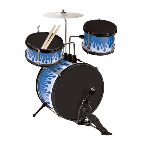 First Act Drum Set Bing Images