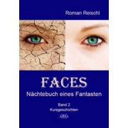 Faces - Band 2 - eBook