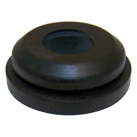 Crown Automotive 4723640 CAS4723640 CHECK VALVE GROMMET Booster Check Valve Grommet