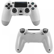 Kozart NEW OEM Controller For Sony PlayStation 4 Dualshock PS4 Wireless Controller V2