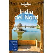 India del Nord - eBook