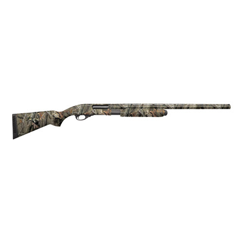 "Remington 870 Express Shotgun 3.5"" 12ga"