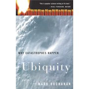 Ubiquity - eBook