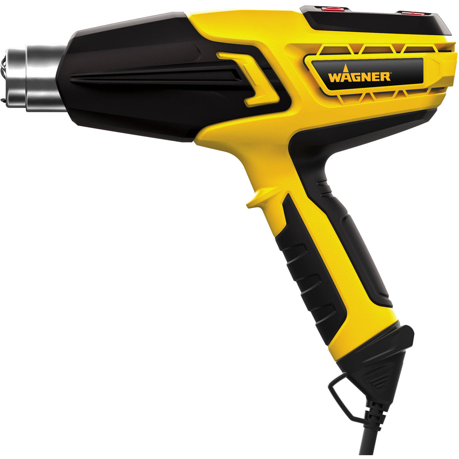 Wagner FURNO 700 Heat Gun by Wagner