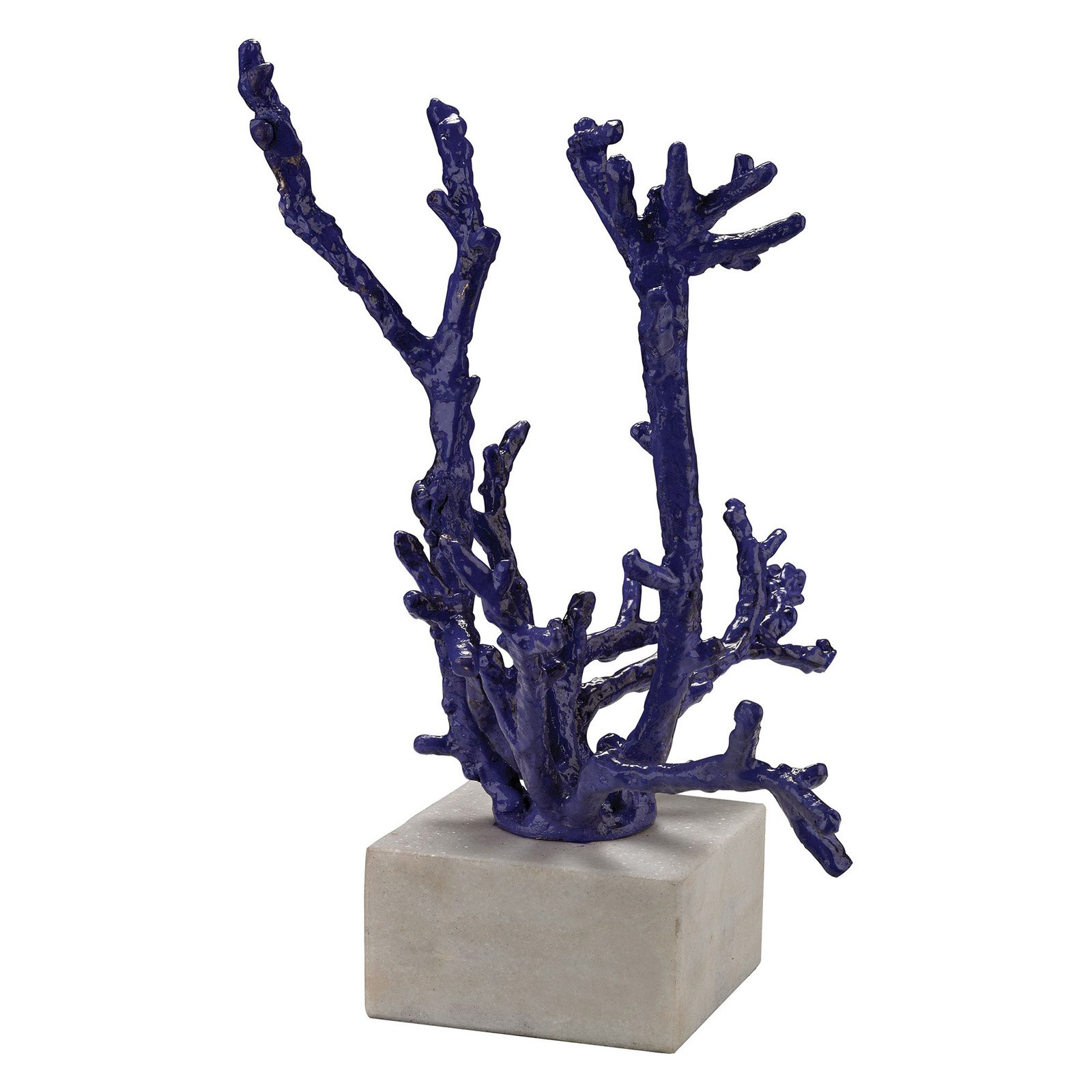 Dimond Home Staghorn Coral Sculpture