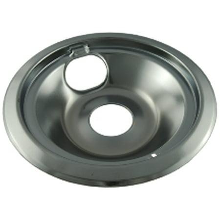 Discount Appliance Parts (Appliance Parts SMP6DNGE Range Drip Pan )