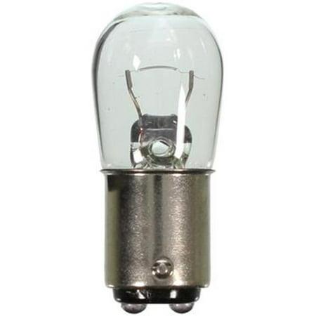 BP1255H7 Standard Series Head Light Bulb - image 1 de 1