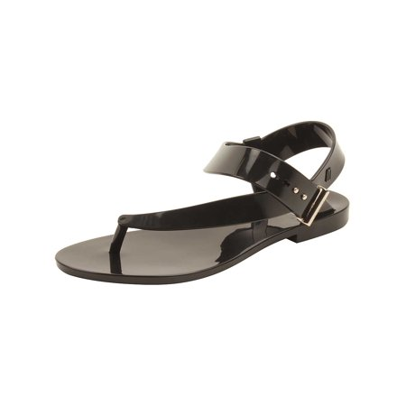 Melissa x Jason Wu Womens Charlotte Sandals in