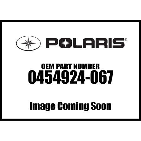 Polaris 2014-2018 Rzr Razor 170 Weld Swing Arm Rzr Blk
