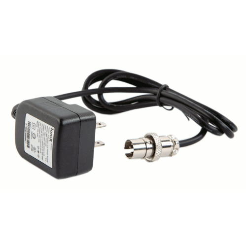 Minelab Main Wall Battery Charger for GPX Series by Minelab