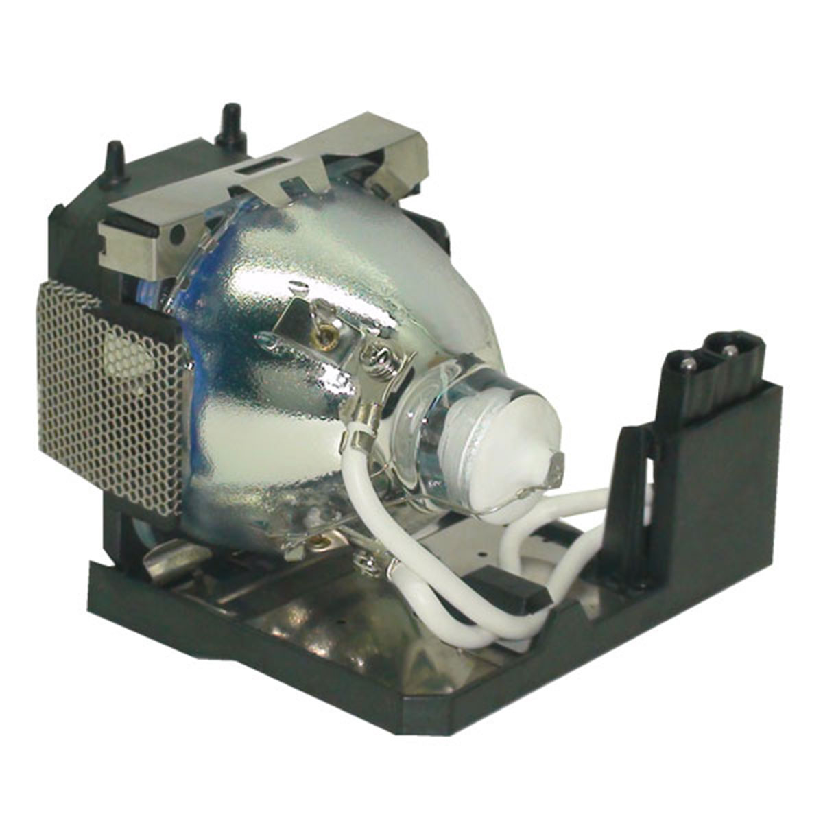 Original Osram Projector Lamp Replacement with Housing for BenQ CS.59J0Y.1B1 - image 2 of 5