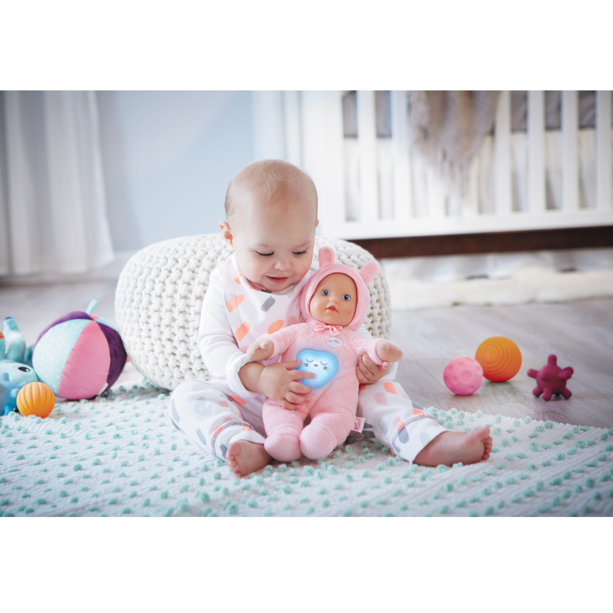Good Night Pics Cute Baby Best Hd Wallpaper