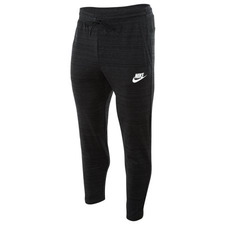 6c377651d5a3 Nike - Nike Sportswear Av15 Knit Tapered Pants Mens Style   885923 ...