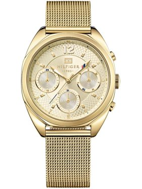 Product Image Tommy Hilfiger Ladies Watch 1781488 c741d38b9e2