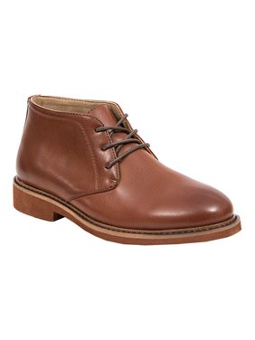 Boys' Deer Stags Ballard Chukka Boot