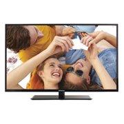 POLAROID 40GSR3000FM HDTV,LED Flat Screen,40 in.,60 Hz,1080p G1592285