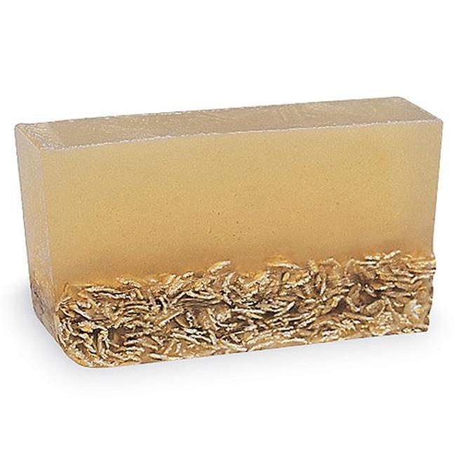 Primal Elements SWL Lavender Oatmeal 5.8 oz. Bar Soap in Shrinkwrap