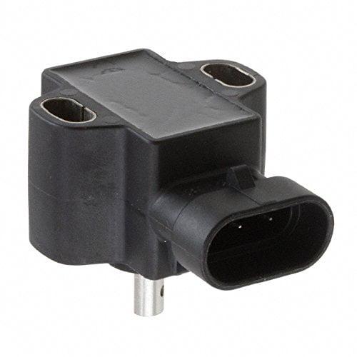 HONEYWELL RTY090LVNBA Angular and Linear Position Sensor