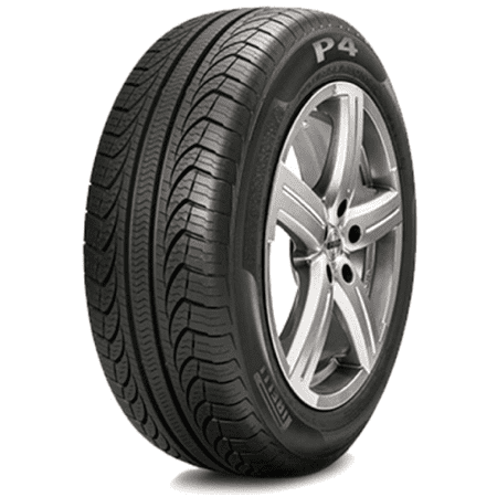 Pirelli P4 Four Seasons Plus 215/60R16 95 T Tire