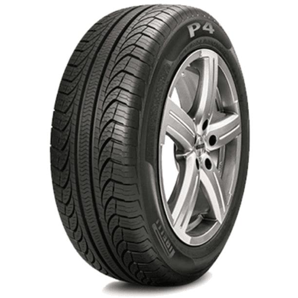 Pirelli P4 Four Season Radial Tire