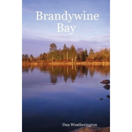 - Brandywine Bay - eBook