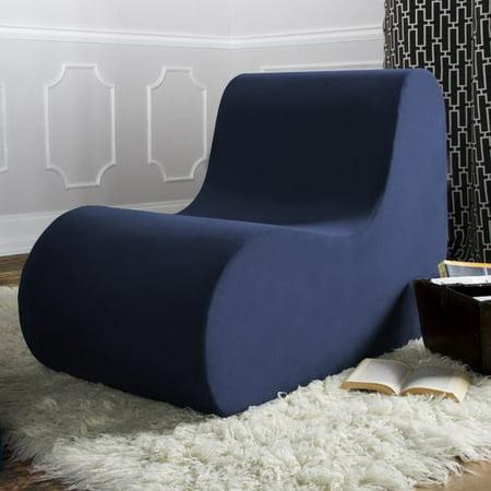 jaxx Midtown Foam Living Room Soft Seating