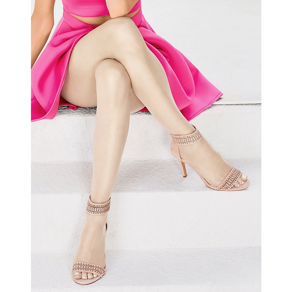 Speaking, control top toeless pantyhose opinion