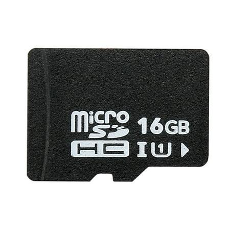 16GB/32GB Micro SD Card Class 10 High Speed Memory Card Microsd Flash TF Card